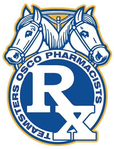 Union, Osco Reach Tentative Agreement on New Pharmacists' Contract