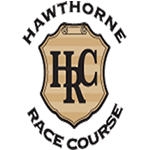 Hawthorne Racecourse Program Sellers Ratify New Contracts