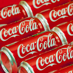 Union Begins Coca-Cola Negotiations, Trades Initial Contract Proposals