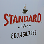Union Works Swiftly to Secure First Contract at Standard Coffee