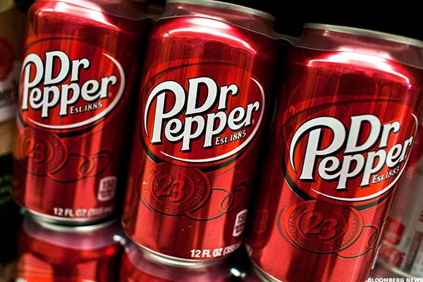 Bargaining Update: Dr. Pepper Membership